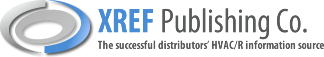 XREF Publishing Co., Inc.